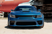 2020-Dodge-Charger-51