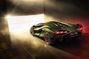 Lamborghini-Si-n-1