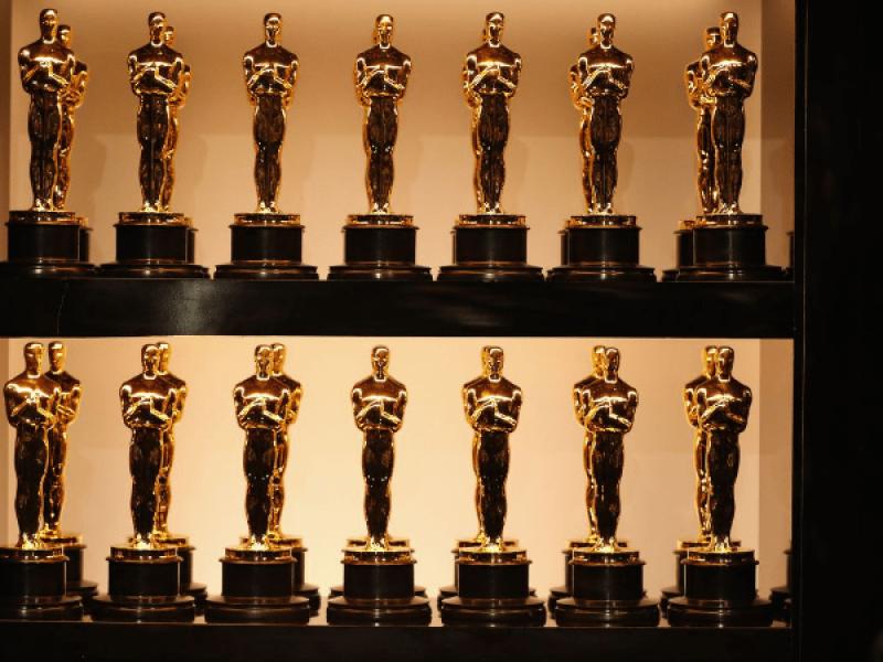 Oscary 2019. Typowanie zwycięzców