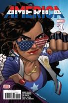 America Volumen 1 [12/12] Español   Mega