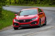 2019-Honda-Civic-Type-R-and-Civic-Hatchback-22