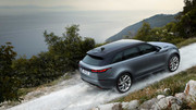 Range-Rover-Velar-SVAutobiography-Dynamic-Edition-15