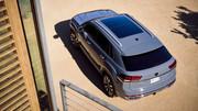 2020-Volkswagen-Atlas-Cross-Sport-11