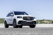 Mercedes-AMG-GLS-63-4-MATIC-1