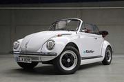 Volkswagen-e-Beetle-19