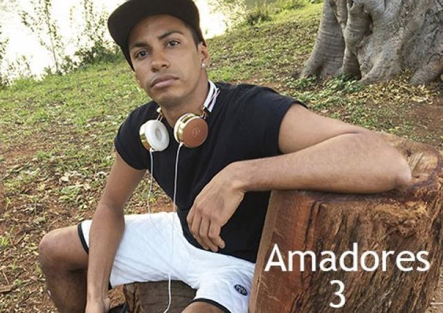 Tomas & Diego – Amadores 3