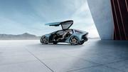 Lexus-LF-30-Electrified-Concept-14