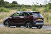 Vauxhall-Crossland-X-Ultimate-6