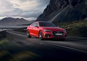 2020-Audi-A5-Audi-S5-33
