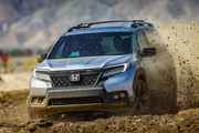 2019-Honda-Passport-8