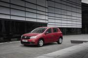 Dacia-Sandero-Logan-MCV-7