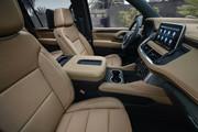 2021-Chevrolet-Tahoe-Suburban-18
