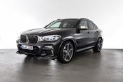 BMW-X4-by-AC-Schnitzer-12