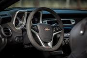 Chevrolet-Camaro-Z28-owned-by-Chris-Harris-9