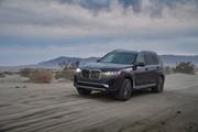 2020-BMW-X7-72