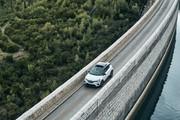 2020-Renault-Captur-76