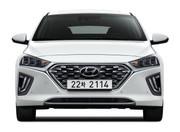 2020-Hyundai-Ioniq-5
