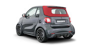 Smart-Fortwo-Brabus-Ultimate-E-Shadow-Edition-9