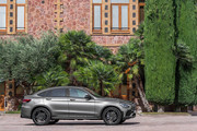 2020-Mercedes-AMG-GLC-43-4-MATIC-coupe-SUV-17