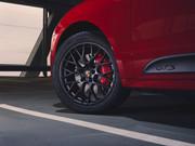 Porsche-Macan-GTS-5