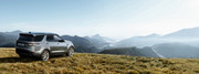 Land-Rover-Discovery-30th-Anniversary-Edition-2