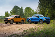 Ford-Ranger-and-F-150-gets-off-road-leveling-suspension-kits-5