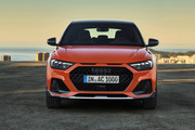2020-Audi-A1-Citycarver-17