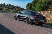 2020-Mercedes-Benz-CLA-Coup-21