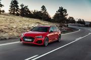 2020-Audi-RS4-Avant-37