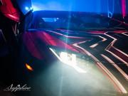 Lamborghini-Aventador-Spiderghini-wrap-14
