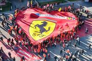 Michael-50-exhibition-at-Ferrari-Museum-20