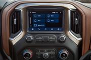 2020-Chevrolet-Silverado-HD-18