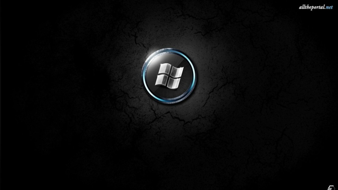 ALLTHEPORTAL-NET-Wallpapers-various-pack-computers-and-informatique-linux-windows-mac-hack-134