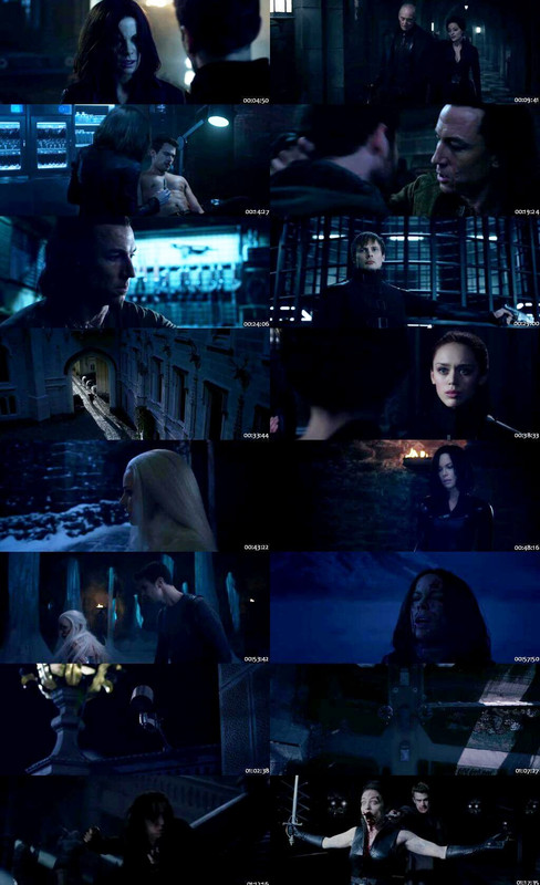 underworld blood wars online english subtitles