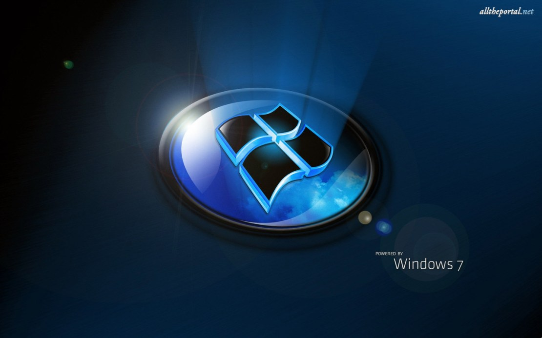 ALLTHEPORTAL-NET-Wallpapers-various-pack-computers-and-informatique-linux-windows-mac-hack-602