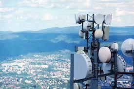 mobile tower, Img Src: Needpix