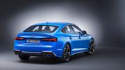 2020-Audi-A5-Audi-S5-8