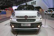 Fiat-500-500-X-500-L-120th-7