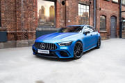 Mercedes-AMG-GT-63-4-MATIC-4-Door-Coup-by-performmaster-3