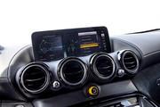 2020-Mercedes-AMG-GT-R-PRO-28
