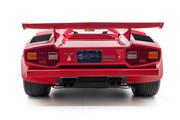 1984-Lamborghini-Countach-5000-S-12