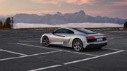 Audi-R8-V10-RWD-Audi-R8-LMS-GT4-17