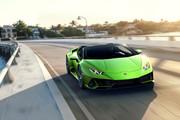 Lamborghini-Hurac-n-Evo-Spyder-16