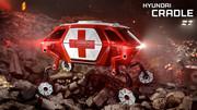 Hyundai-Elevate-concept-2
