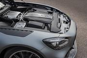 2020-Mercedes-AMG-GT-R-PRO-25
