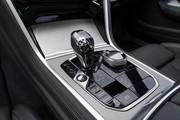 2020-BMW-8-Series-Gran-Coupe-93
