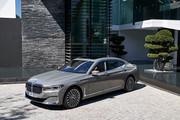 2020-BMW-7-Series-54