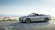 2020-Audi-A5-Audi-S5-51