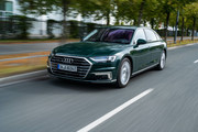 Audi-A8-L-60-TFSI-e-quattro-18