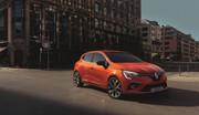 2019-Renault-Clio-20